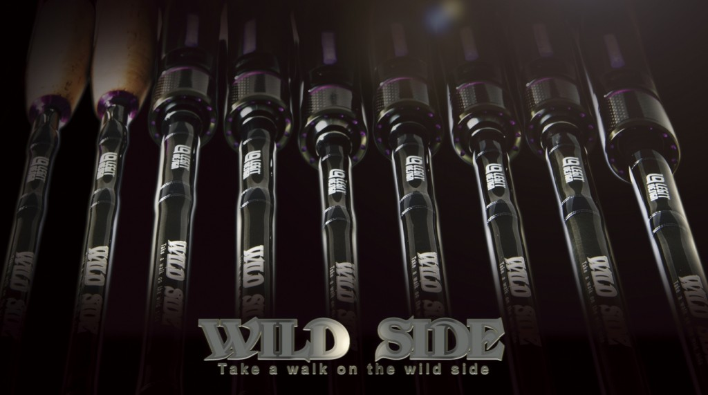 wildside-mainimage-1024×571