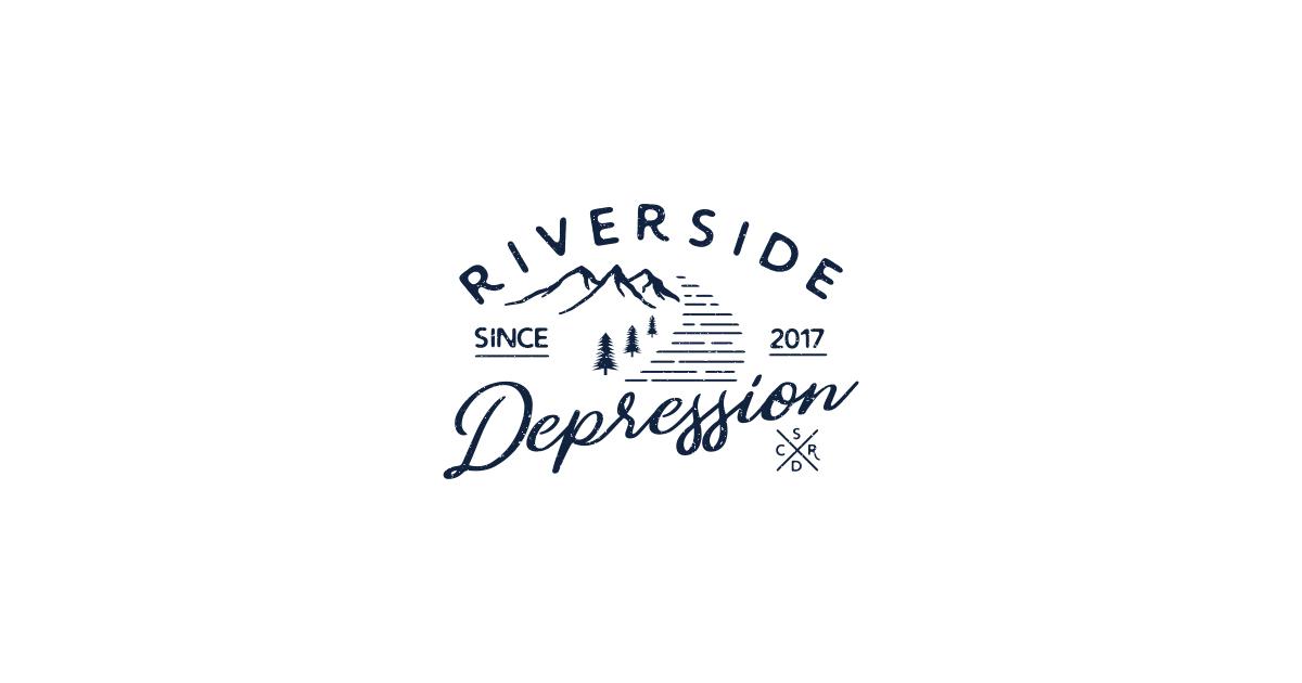 Reverside Depression