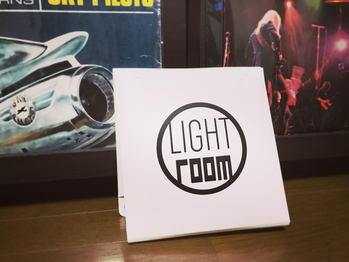 lightroom01