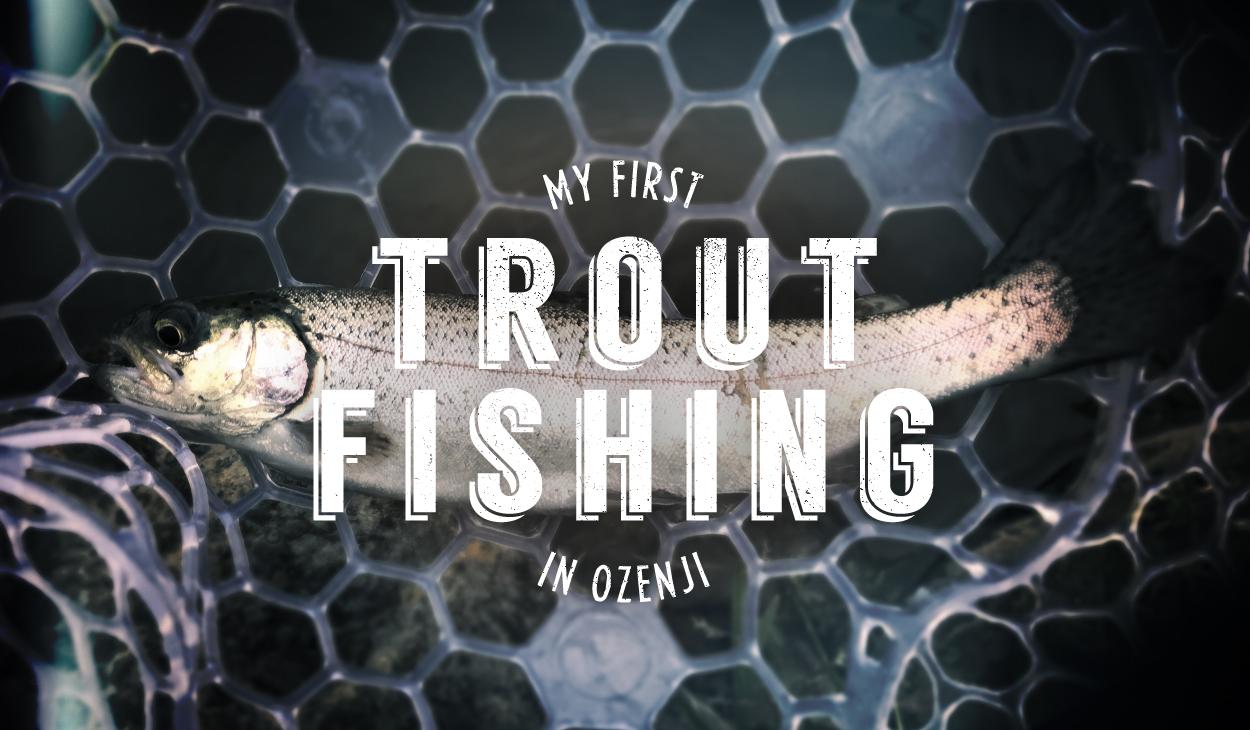 trout_ozenji