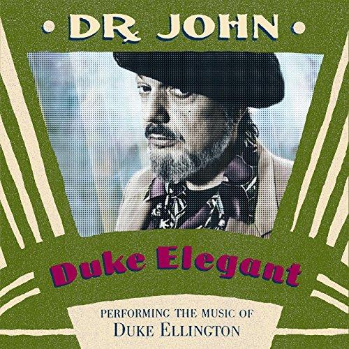 DukeElegant