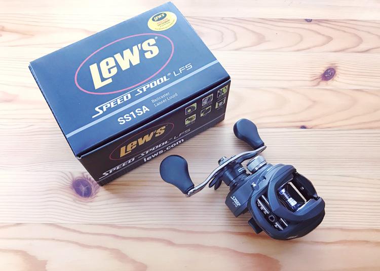 lews01