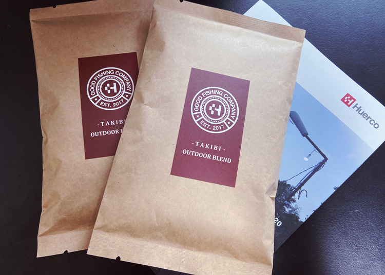 huercoffee01